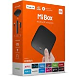 Mi Box (Original Version)
