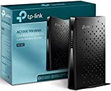 10 Best TP-Link Routers in 2019 - Top Options For Various Needs!