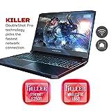 2019 Acer Predator Helios 15.6' FHD IPS Display Gaming Laptop   Intel 6-Core i7-9750H   32GB RAM   512GB SSD + 1TB HDD   NVIDIA GeForce GTX 1660Ti 6GB   Backlit Keyboard   Windows 10