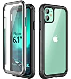 Spidercase iPhone 11 Case