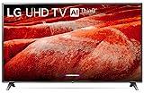 LG 82UM8070  86-Inch, 4K LED UHD Smart TV (2019)