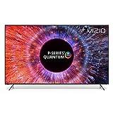 VIZIO PQ65-F1 65' Class Quantum 4K HDR TV PQ65-F1, 65' (Renewed)