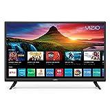 "VIZIO D-Series 32"" Class (31.5' Diag.) Smart TV"